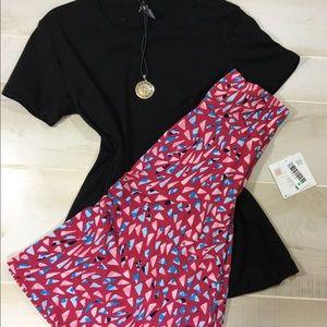 💗LuLaRoe Outfit 💗